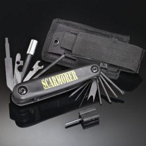 SS_SCAR tool BK