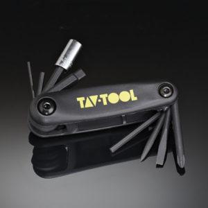 SS_TAV tool