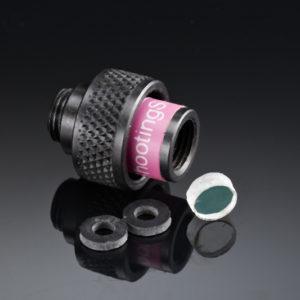 SS_lens holder